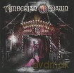 Amberian Dawn: Circus Black [CD]