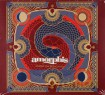 Amorphis: Under The Red Cloud (Limited Edition) (digipack) [CD]