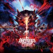 Aversion Crown: Xenocide [CD]