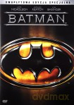 Batman [2DVD]
