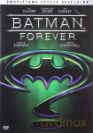 Batman Forever [2DVD]