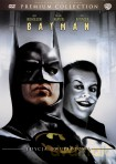 Batman (Premium Collection) [2DVD]