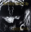 Behemoth: Grom [CD]