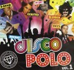 Best Of Disco Polo. Diamentowa kolekcja vol. 1 [CD]
