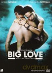 Big Love (booklet) [DVD]