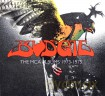 Budgie: The MCA Albums 1973 - 1975 [3CD]