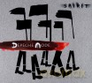 Depeche Mode: Spirit [CD]
