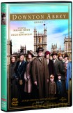 Downton Abbey sezon 5 [4DVD]