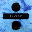 Ed Sheeran: Divide [CD]
