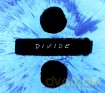 Ed Sheeran: Divide (Deluxe Edition) [CD]