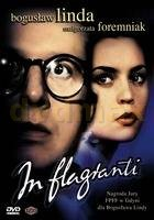In Flagranti (1991) DVDRip RMVB PL