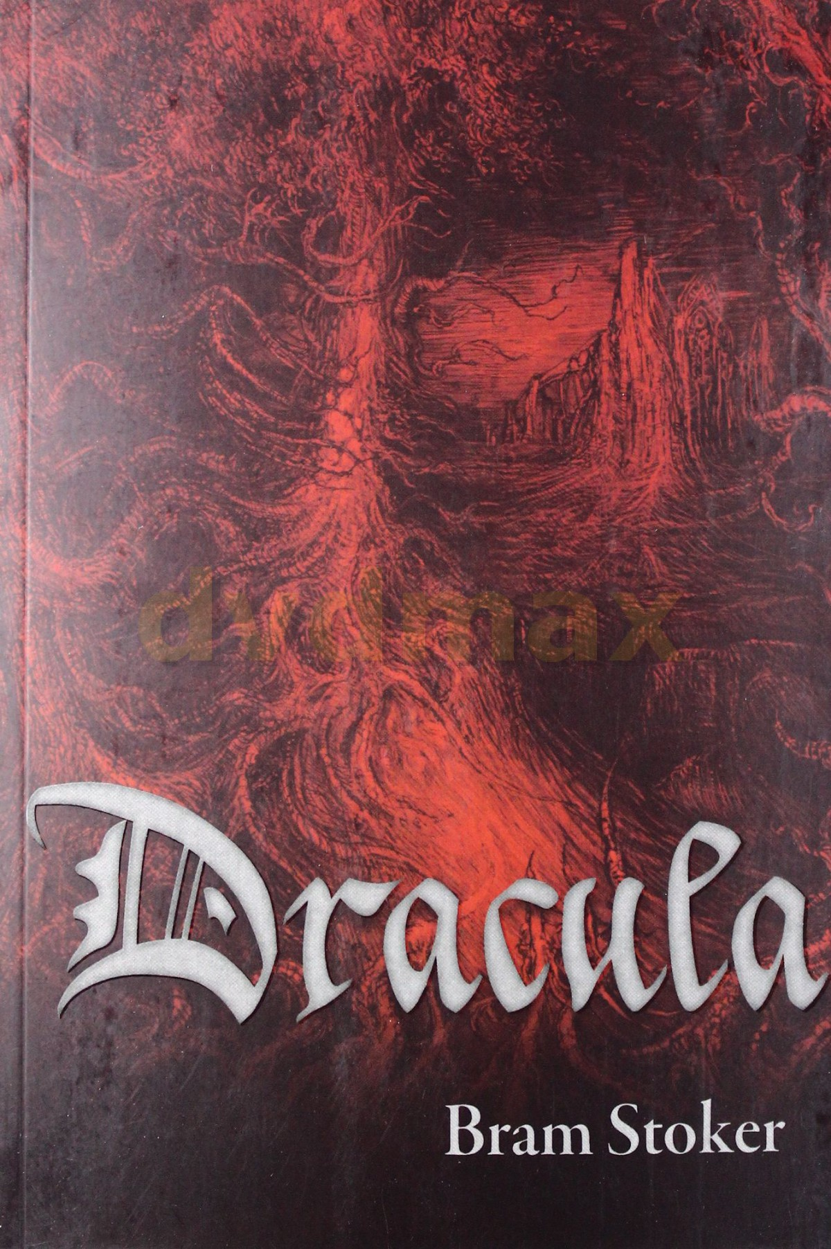 an analysis of bram stokers monster dracula Category: bram stoker dracula essays title: bram stoker's dracula essay about film analysis of dracula by bram stoker - film analysis of dracula by bram stoker.
