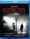 Egzorcysta: Wersja Reżyserska [Blu-Ray]
