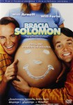 Brothers solomon movie