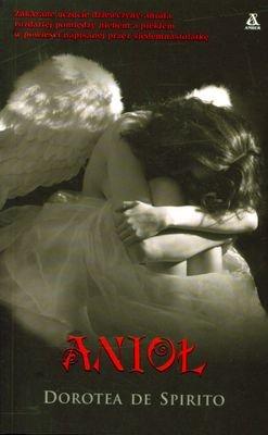 sekretne życie aniołów pdf chomikuj