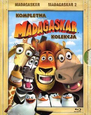Madagaskar | Madagaskar 2