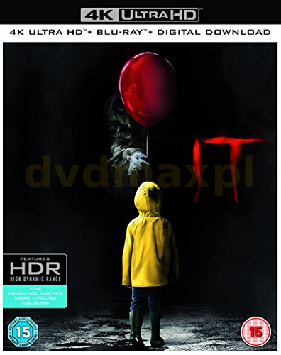 To [Blu-Ray 4K]+[Blu-Ray]