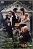 Pan Tadeusz [DVD]
