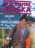 Przystanek Alaska sezon 4 [BOX] [5DVD]