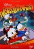 Kacze opowieści przygoda 1 odc. 1-4 (Disney) [DVD]