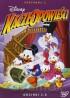 Kacze opowieści przygoda 2 odc. 5-8 (Disney) [DVD]