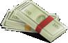 Płatność gotówką