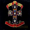 Guns N\' Roses: Appetite For Destruction [CD]