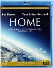 Home: S.O.S. Ziemia [Blu-Ray]