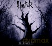 Hunter: Hellwood (digipack) [CD]