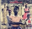 Imany: The Wrong Kind Of War (PL) [CD]