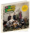 Kelly Family: We Got Love (Deluxe) [CD]