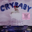 Melanie Martinez: Cry Baby [CD]