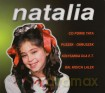 Natalia Kukulska: Best Of (digipack) [CD]