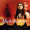 Ostatni Mohikanin soundtrack (The Last of The Mohicans) [CD]