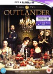 Outlander Sezon 2 [5DVD]