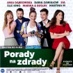 Porady na zdrady soundtrack [2CD]