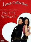 Pretty Woman (Love Collection) [DVD]