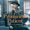 Prominent Patient soundtrack (Masaryk) [Michał Lorenc] [CD]