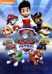 Psi Patrol [DVD]