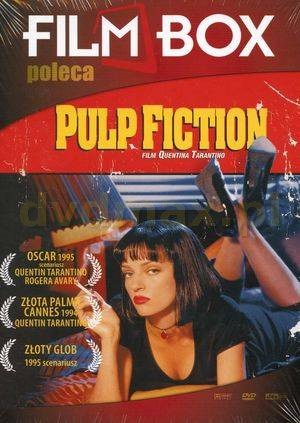 [Obrazek: pulp-fiction-filmbox-dvd_midi_12472_0002.jpg]