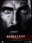 Rebeliant [DVD]
