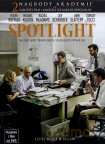 Spotlight (booklet) [DVD]