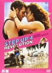 Step Up 4 [DVD]