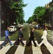 The Beatles: Abbey Road (Limited) [WINYL]