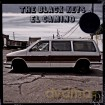 The Black Keys: El Camino (digipack) [CD]