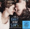 The Fault In Our Stars soundtrack (Gwiazd Naszych Wina) [CD]