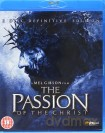 The Passion Of The Christ (Pasja) [2Blu-Ray]