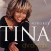 Tina Turner: All The Best [2CD]