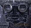 Tool: 10,000 Days (digipack) [CD]