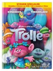 Trolle (Trolls) (booklet) [DVD]+[CD]